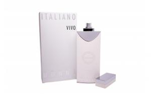Parfum VIVO ITALIANO - DONNA