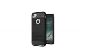 Husa Apple iPhone 6,Apple iPhone 6S -