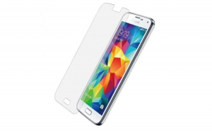 Tempered Glass - Ultra Smart Protection Samsung Galaxy S5 Plus