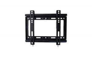 Suport LCD Hausberg, diagonala 14-32 inch, maxim 25 kg