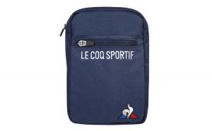 Borseta unisex Le Coq Sportif Essential