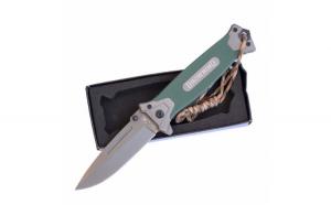Cutit briceag tactic Browning 22 cm,