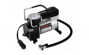 Compresor auto, metalic,12V