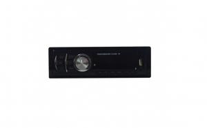Radio MP3 Player A603