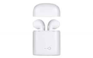 Casti wireless I7