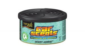 Odorizant California Scents Desert Jasmine