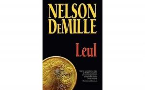 Leul, autor Nelson