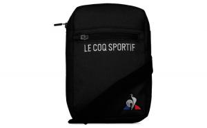 Borseta unisex Le Coq Sportif Essentials