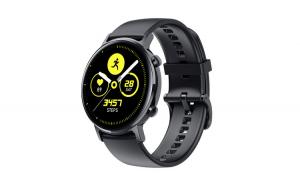 Ceas Smartwatch TND Wear SG3