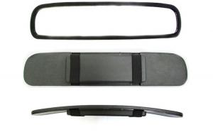 Oglinda interior auto cu elastic L370128