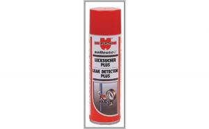 Detector de fisuri 400 ml Wurth