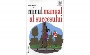 Micul manual al succ