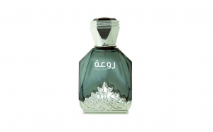Parfum Arabesc Rawaa de la Areen Swiss Arabian 100ml Barbati