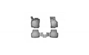 Covorase presuri interior tip tavita Vw Passat B8 2015-2019