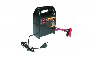 Incarcator baterie