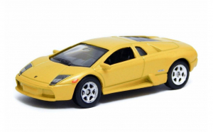 Masinuta Lamborghini Murciel