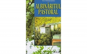 Albinaritul pastoral, autor Marc Wilhelm Kohfink
