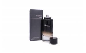 Parfum arabesc FIERO BLACK