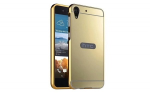Husa HTC Desire 626 - iberry Mirror