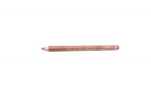 Creion contur buze L'Oreal Contour Parfait Lip Liners - Simply Rose