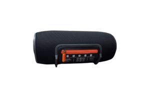 Boxa Portabila Xtreme Wireless,