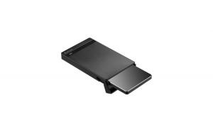Carcasa rack pentru HDD/SSD USB 3.0 2.5