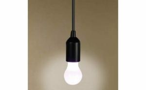 Set 3 X Lampa cu LED
