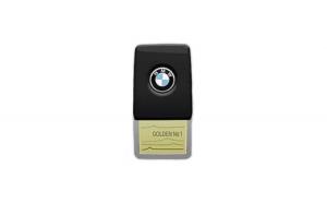 Odorizant BMW OE GOLDEN SUITE NO.1