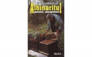 Albinaritul pentru incepatori, autor Franz Lampeitl