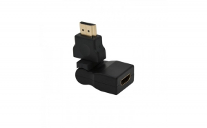 Adaptoare HDMIHDMI fisa–HDMI