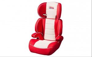 Scaun auto pentru copii Vanora MXZ