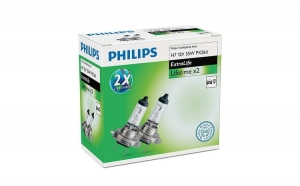 Philips H7 LongLife
