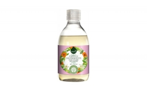 Sampon ecologic cu ulei de masline, Black Friday, Sanatate & Frumusete