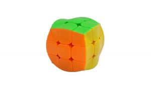 Cub Rubic Obtuz