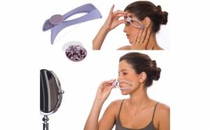 Epilator facial
