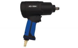 "Pistol Impact pneumatic 1350Nm 6.3 bari 1/2"", ADLER AD-1804 Profesional"