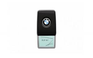 Odorizant auto BMW OE ambient AIR BLUE