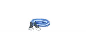 Cablu remorcare flexibil 2,1 t, 4cars
