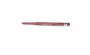 Creion contur buze Rimmel Exaggerate Twist Up Lip Liner Pencil - Rapture