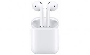 Casca Bluetooth Wireless