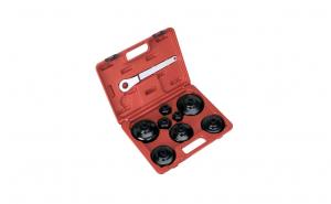Set chei pentru capac filtru ulei
