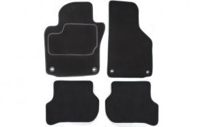 Set covorase mocheta Chevrolet Captiva 06.06- (PL) terenowy/suv mmt