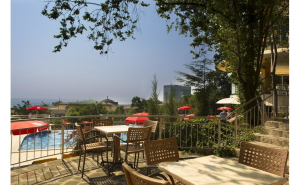 Hotel Primasol Sunrise 4*, Early Booking, Early Booking Bulgaria