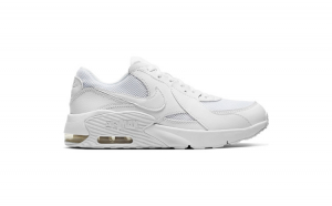 Pantofi sport copii Nike Air Max Excee