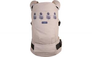 Marsupiu Ergonomic Embrace N24 Melange