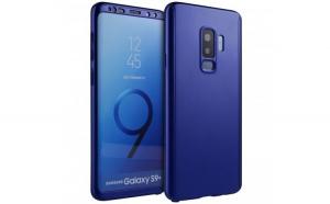 Husa Full Cover 360 Samsung Galaxy S9
