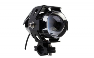 Proiector LED ATV,