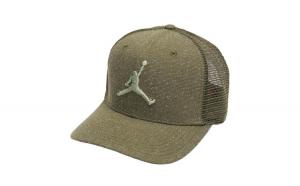 Sapca unisex Nike Jordan Classic 99 Jumpman CW6388-325