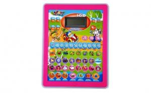 Tableta de învățare pentru copii LCD