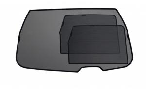 Perdele geamuri  auto Dacia Sandero